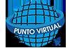 PUNTO VIRTUAL 100x69